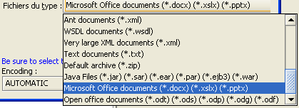 Open xml editor office open xlm editor sciox Images